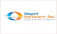 Smart Software Inc.